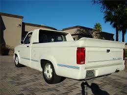 ford saleen truck 1988 ford saleen sport truck 71638