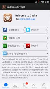 cydia android cydia demo 3 0 apk for android aptoide