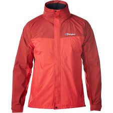 castelli tempesta race jacket review bikeradar wiggle berghaus light hike hydroshell jacket ss16 waterproof