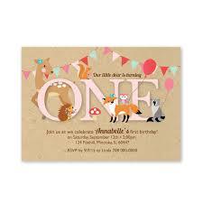 first birthday invitation printable customized diy