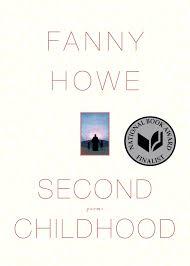 Short Halloween Poems Second Childhood Poems Howe 9781555976828 Amazon Com Books