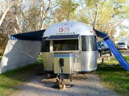 Awnings By Zip Dee Zip Dee Solar Shade Panel Airstream Forums