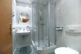 shower ideas for bathrooms bathroom shower bath designs for small bathrooms of exemplary