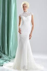 fashion finds designer wedding dresses from cocomelody
