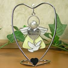 in loving memory charms cheap loving memory ornament find loving memory ornament deals on