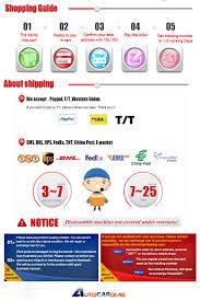 buy sbb v46 02 new v46 02 sbb silca auto key programmer cheap
