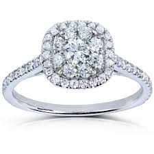expensive engagement ring for engagement rings germany