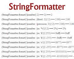 format date javascript jquery stringformatter javascript string formatter javascript format