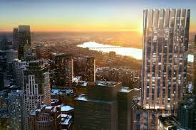 Big Garage Plans Winthrop Square Garage Tower Faces Another Delay Curbed Boston
