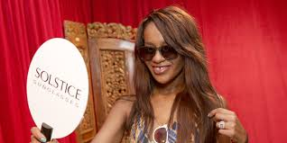 Whitney Houston Daughter Found In Bathtub Whitney Houston U0027s Daughter Bobbi Kristina Brown Hospitalized