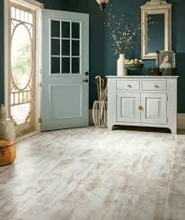floor and decor locations floor awesome floor and decor locations floor and decor roswell