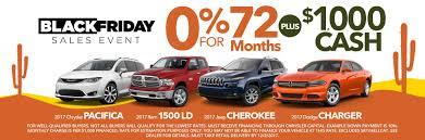 dodge ram 0 financing chrysler dodge jeep ram truck car dealers las vegas nv