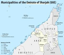 Flagged Hotel Definition Emirate Of Sharjah Wikipedia