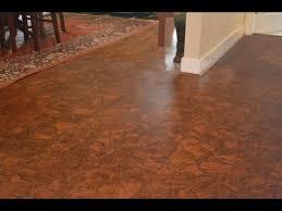 cork flooring cork flooring lowes