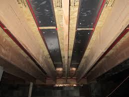 12 bathroom floor heating mats tilesetc us