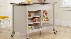 small mobile kitchen islands kitchen mobile kitchen island admirable mobile kitchen island