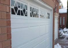 Overhead Door Anchorage Beautiful Overhead Door Anchorage Anchorage American Overhead