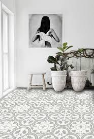bathroom floor ideas vinyl bathroom bathroom floor ideas vinyl tile flooring stirring 99