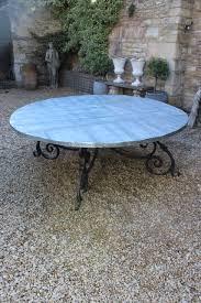 Very Garden Furniture Wonderful U0026 Very Large Round Garden Table Furniture