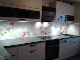 spritzschutz küche die individuelle küchenrückwand für deine küche mit tollen motiven