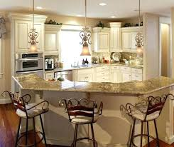 country pendant lighting for kitchen french country pendant lighting new french style pendant lights