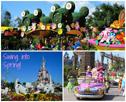 reasons to visit disneyland paris in 2015 attractiontix blog
