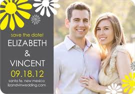 Save The Dates Magnets 10 Amazing Save The Date Magnets Indie Wedding Guide