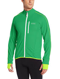 softshell cycling jacket mens amazon com gore bike wear men u0027s countdown 2 0 soft shell jacket