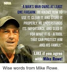Meme Overly Manly Man - family over manly man meme over best of the funny meme