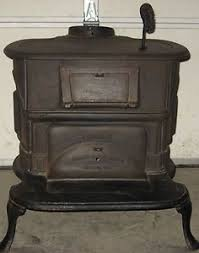 Franklin Fireplace Stove by Franklin Wood And Coal Stoves U2013 Best Stoves