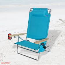 Backpack Beach Chair Perfect Big And Tall Beach Chair 30 About Remodel Pictures Of
