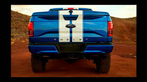 Ford Raptor Top Gear - 2016 ford king 150 and 2017 ford raptor top gear youtube