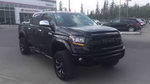 opel canada 2015 tough toyota trucks custom