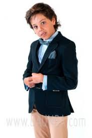 communion suits baunda communion suits for boy 2018 made in spain try at madrid