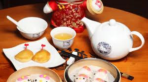 hello cuisine hello cuisine hong kong dim sum cnn travel