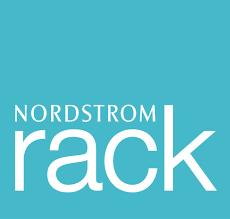 nordstrom rack 15 photos shoe stores 152 serramonte center