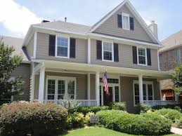 House Painting Ideas Uncategorized Exterior House Painting Colors Best Exterior House