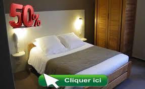 chambre d hotel pas cher comment trouver une chambre d hôtel pas cher a je veux réussir