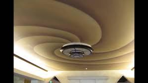 Gypsum Interior Ceiling Design False Ceiling Design 2017 Mrmrinmoy Das Flat Gypsum Board Youtube