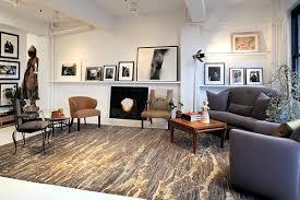 Modern Designer Rugs 22 Attractive Designer Rugs For The Modern Interior Interior
