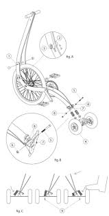 755 best biciclete images on pinterest cycling projects and