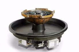 Fire Pit Parts And Accessories by H2onfire Fire On Water Hearth Products Controls Co