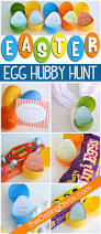 easter egg hunt ideas easter egg hubby hunt