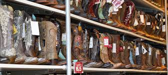 Boot Barn In Deer Park Texas Country Lifestyle Archives The Grizzly Rose