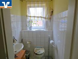 Das Haus Im Haus 5 Zimmer Und Mehr Wohnungen Zum Verkauf Verwaltungsgemeinschaft