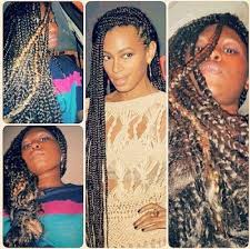 how many packs of hair do you did for box braids sophia l reed s blog i whip my hair back and forth diy braids