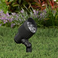 Landscape Led Light Bulbs by Features Light Decor Vista Landscape Lighting Reviews Vista