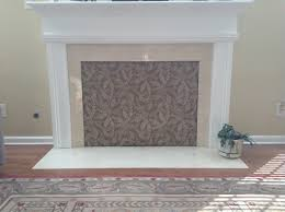 interior iron fireplace cover within flawless hayward panel iron