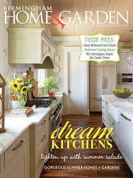 about us birmingham home garden celebrates inspired living for alabama s largest metropolitan area reaching 110 000 readers including the most affluent