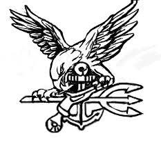 us navy insignia on pinterest navy enlisted ranks navy ranks